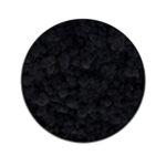 Black мох