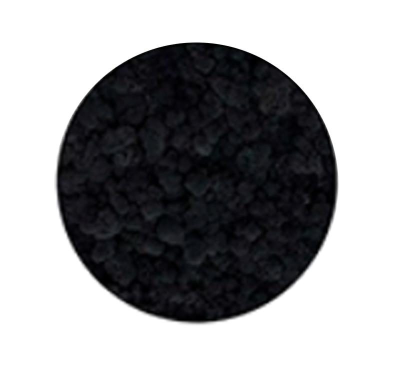 52 Black