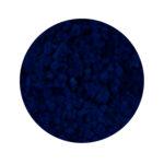 Azure Blue стабилизированный мох в минске по лучшим ценам