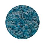 Ice blue moss голубой стабилизированный мох в минске