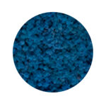 Lavender Blue moss голубой стабилизированный мох в минске