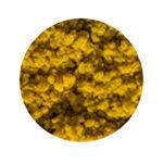 Lemon moss стабилизированный мох в минске