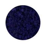 Purple Moss купить в минске мох