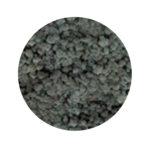 Silver gray Moss купить картину из мха в минске мох
