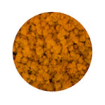 Yellow купить картину из мха в минске мох