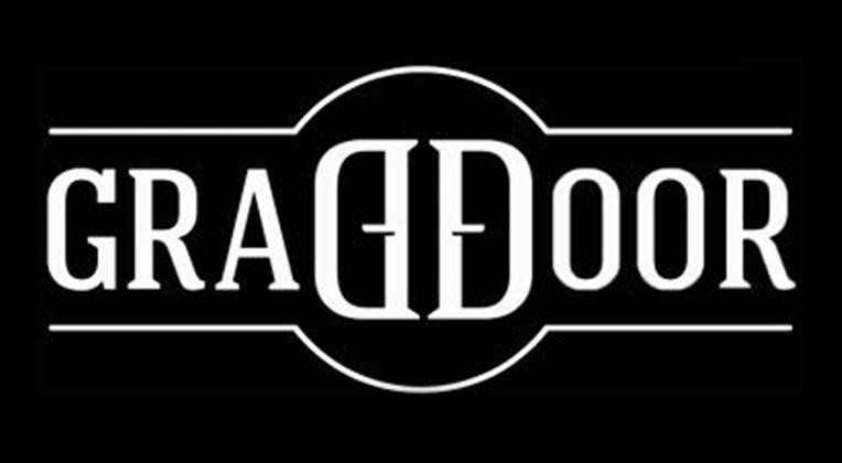 Салон-магазин Двери GRADDOOR