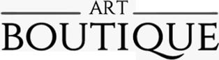Art Boutique