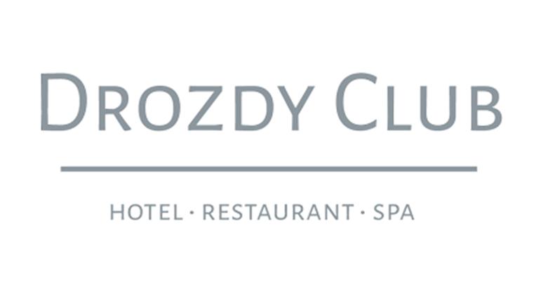 Drozdy club hotel restsurant spa дрозды клуб дрозды клаб