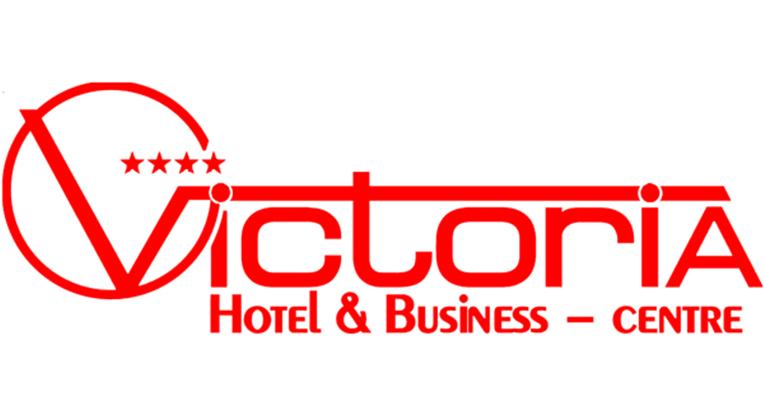 Victoria hotel business centre